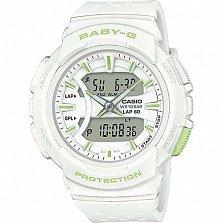 Часы наручные Casio Baby-g BGA-240-7A2ER