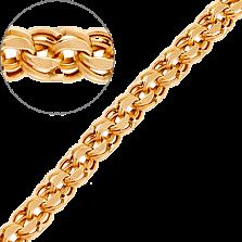 Золотая цепь Эмираты