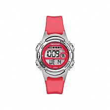 Часы наручные Timex Tx5m11300