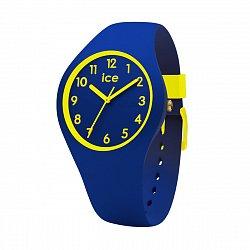 Часы наручные Ice-Watch 014427 000121900
