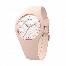Часы наручные Ice-Watch 016670