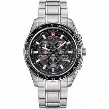 Часы наручные Swiss Military-Hanowa 06-5225.04.007