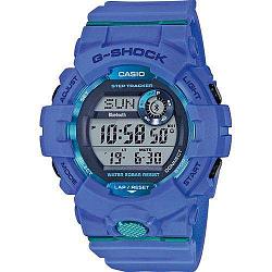 Часы наручные Casio G-shock GBD-800-2ER