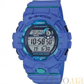 Часы наручные Casio G-shock GBD-800-2ER 000092994