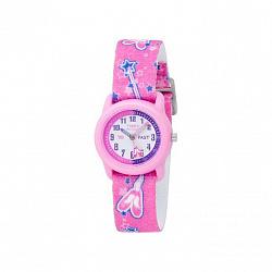 Часы наручные Timex Tx7b151 000083825