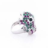 Перстень 111795