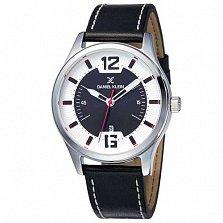 Часы наручные Daniel Klein DK11868-1