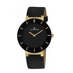 Часы наручные Jacques Lemans 1-1948E