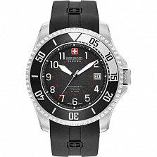 Часы наручные Swiss Military-Hanowa 05-4284.15.007
