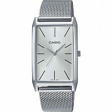 Часы наручные Casio LTP-E156M-7AEF