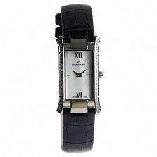 Часы наручные Continental 1354-SS255