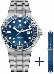 Часы наручные Maurice Lacroix AI6058-SS002-430-2