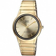 Часы наручные Q&Q QA88-010Y