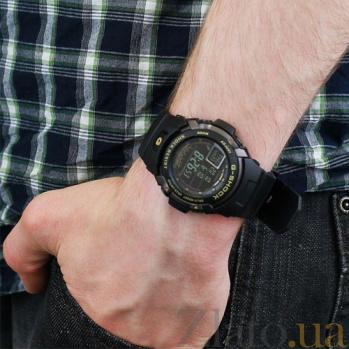 Часы наручные Casio G-shock G-7710-1ER 000082999