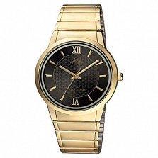 Часы наручные Q&Q QA88-012Y