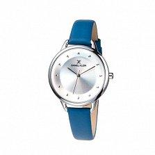 Часы наручные Daniel Klein DK11799-7