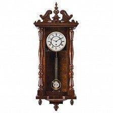 Часы настенные Hermle 70110-030341