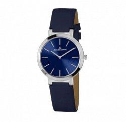 Часы наручные Jacques Lemans 1-1997C