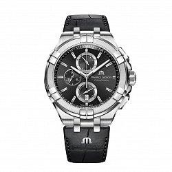 Часы наручные Maurice Lacroix AI1018-SS001-330-1 000108831