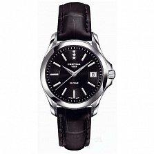Часы наручные Certina C004.210.16.056.00