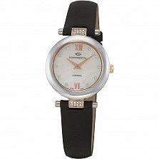 Часы наручные Continental 13001-LT854501
