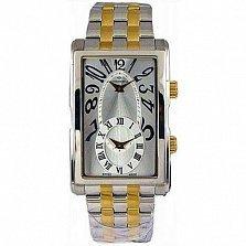 Часы наручные Continental 5007-147