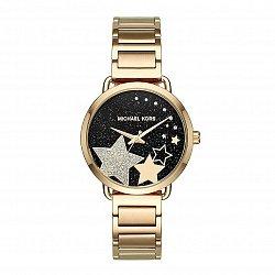Часы наручные Michael Kors MK3794