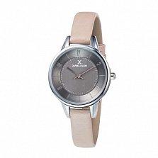 Часы наручные Daniel Klein DK11807-7