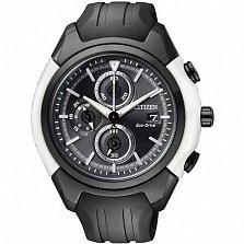 Часы наручные Citizen CA0286-08E