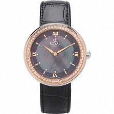 Часы наручные Royal London 21403-07