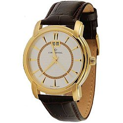 Часы наручные Continental 4034-GP157