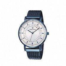Часы наручные Daniel Klein DK11830-4