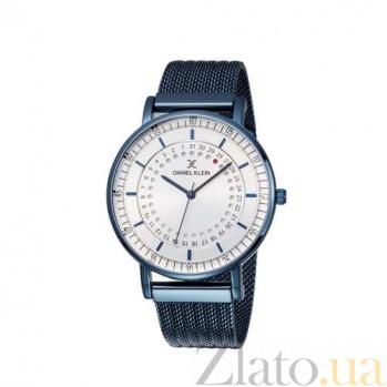 Часы наручные Daniel Klein DK11830-4 000097893
