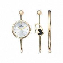 Часы наручные Daniel Klein DK11929-6