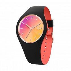Часы наручные Ice-Watch 016977