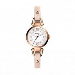 Часы наручные Fossil ES4340