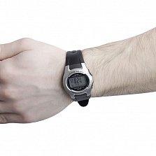 Часы наручные Casio W-42H-1AVES