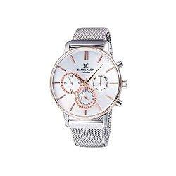 Часы наручные Daniel Klein DK11857-5
