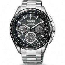 Часы наручные Citizen CC9015-54E