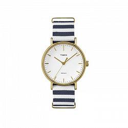 Часы наручные Timex Tx2p91900