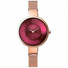 Часы наручные Obaku V149LXVQMV