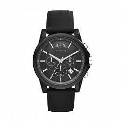 Часы наручные Armani Exchange AX1326 000121725