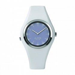 Часы наручные Alfex 5751/985