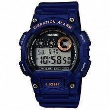 Часы наручные Casio W-735H-2AVEF