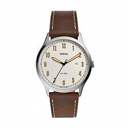 Часы наручные Fossil FS5589 000121826