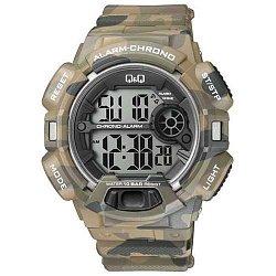 Часы наручные Q&Q M132J005Y