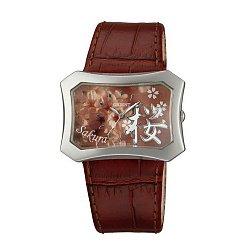 Часы наручные Orient FUBSQ001Z