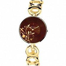 Часы наручные Pierre Lannier 094H542