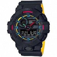 Часы наручные Casio G-shock GA-700SE-1A9ER
