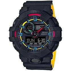Часы наручные Casio G-shock GA-700SE-1A9ER 000086237